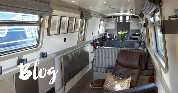 Luxury Canal Boat Hire Amp Holidays Uk Aqua Furnishings