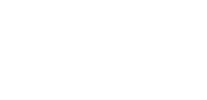 Aqua Furnishings Logo