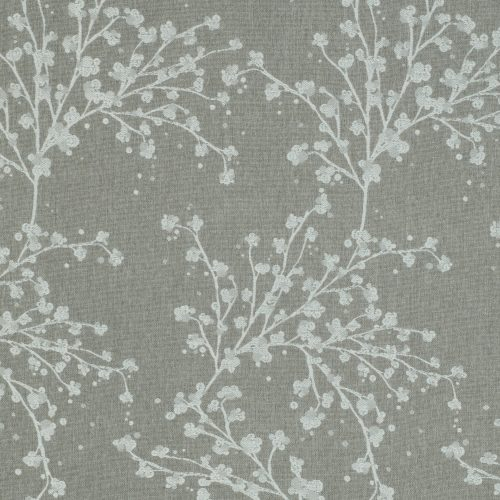 Brompton Grey