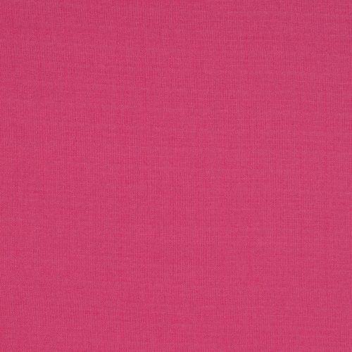 Ensor Pink