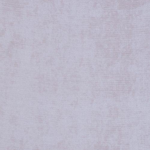 Uxbridge Lilac