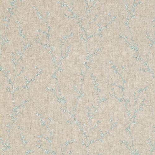 Drayton Duckegg Linen
