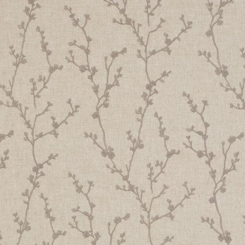 Drayton Taupe Linen