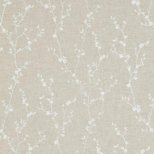 Drayton White/Linen