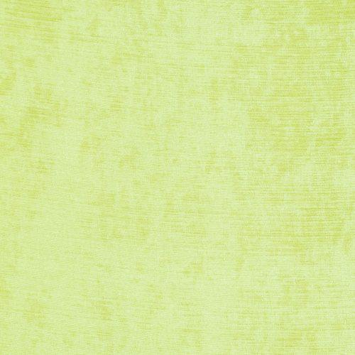 Uxbridge Lime