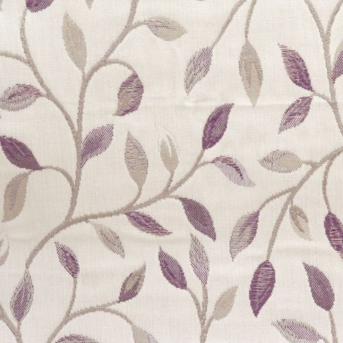cervino wisteria