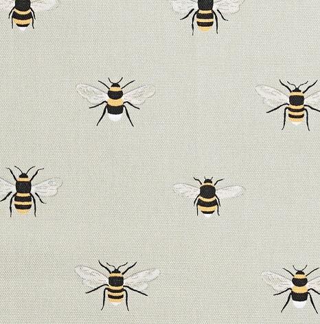 Sophie Allport Bee