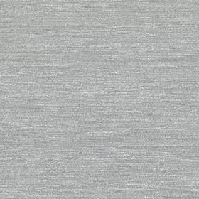 Chenille Silver