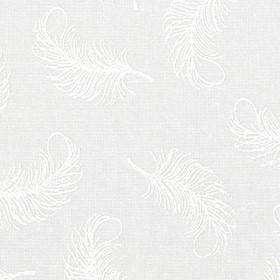Flutter White