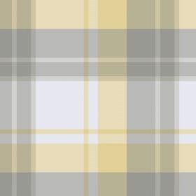 Highland Ochre