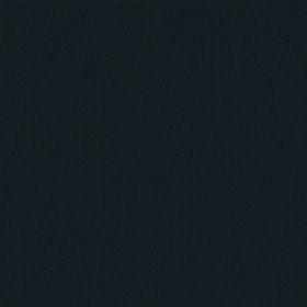 Sundown Navy Blue Roller Blind