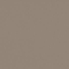 Sundown Steel Grey Roller Blind