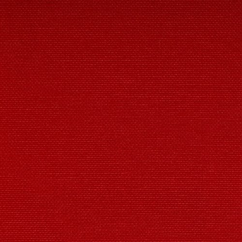Silvertex Red Boat Window Panel