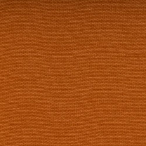 Silvertex Orange