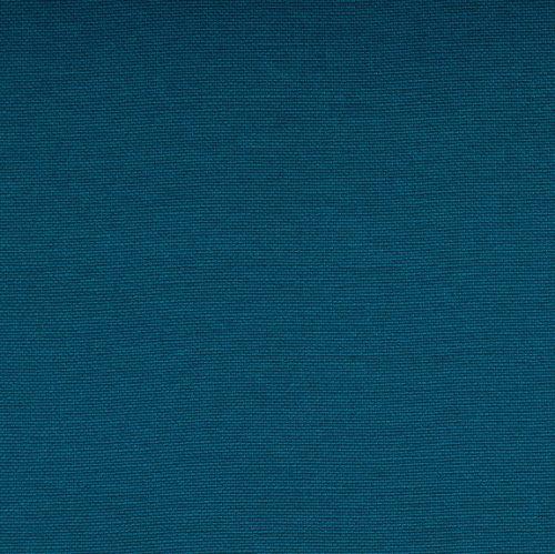 Silvertex Turquoise Boat Window Panel