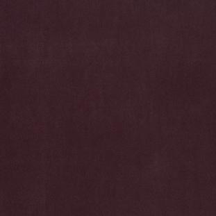 Plush Velvet Brinjal