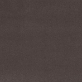 Plush Velvet Mole