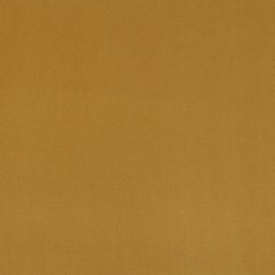 Plush Velvet Turmeric