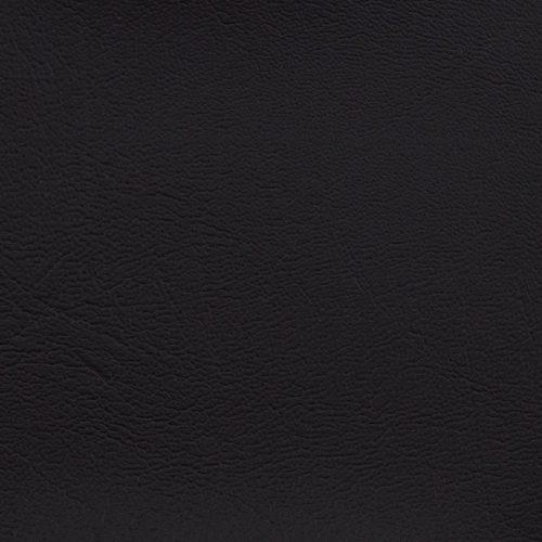 Vinyl Slate Black