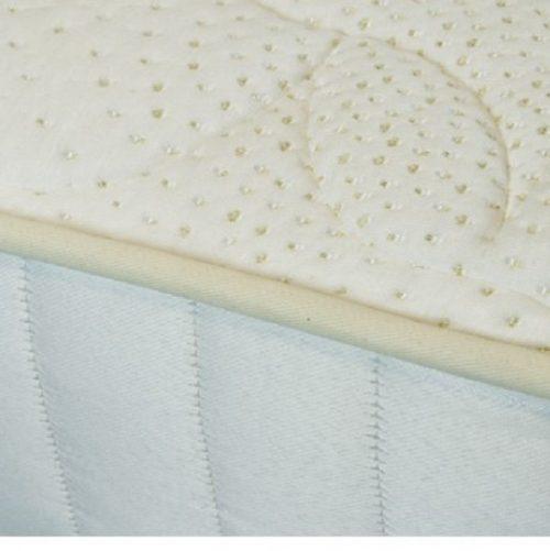 boat mattress