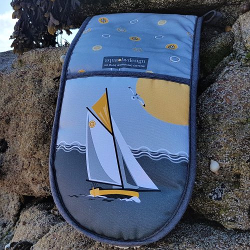 fathers day boating gift