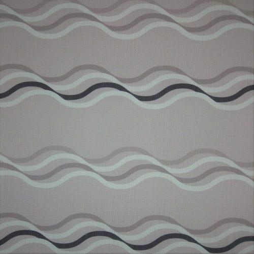 Liquorice Wave