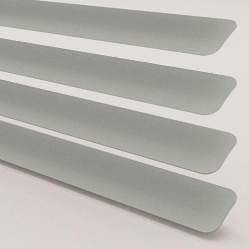 Truffle Aluminium Venetian Blind