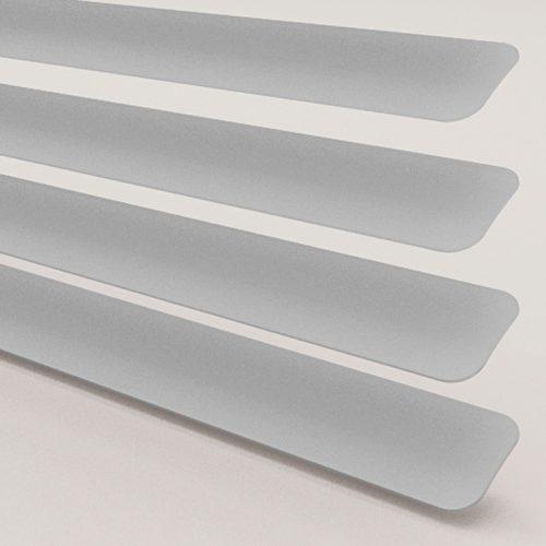 Mercury Aluminium Venetian Blind